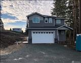 Primary Listing Image for MLS#: 1695214