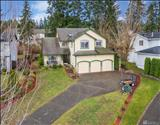 Primary Listing Image for MLS#: 1697614