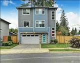 Primary Listing Image for MLS#: 1718914