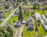 Primary Listing Image for MLS#: 1750914