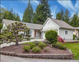 Primary Listing Image for MLS#: 1752014
