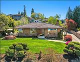 Primary Listing Image for MLS#: 1757514