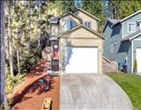 Primary Listing Image for MLS#: 1758514