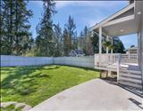 Primary Listing Image for MLS#: 1759214