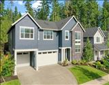 Primary Listing Image for MLS#: 1772414
