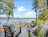 Primary Listing Image for MLS#: 1773314