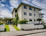 Primary Listing Image for MLS#: 1773914