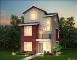 Primary Listing Image for MLS#: 1775014