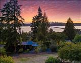 Primary Listing Image for MLS#: 1778414