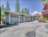Primary Listing Image for MLS#: 1789814