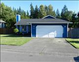Primary Listing Image for MLS#: 1792514