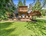 Primary Listing Image for MLS#: 1796414