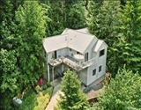 Primary Listing Image for MLS#: 1799514