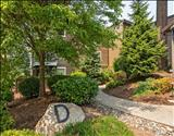 Primary Listing Image for MLS#: 1803814