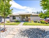 Primary Listing Image for MLS#: 1808814