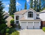Primary Listing Image for MLS#: 1809714