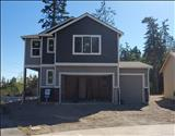 Primary Listing Image for MLS#: 1810314