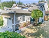 Primary Listing Image for MLS#: 1814514