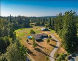 Primary Listing Image for MLS#: 1829414