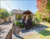Primary Listing Image for MLS#: 1839514