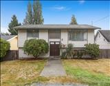 Primary Listing Image for MLS#: 1840314