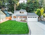 Primary Listing Image for MLS#: 1840914