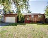 Primary Listing Image for MLS#: 1844314
