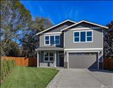 Primary Listing Image for MLS#: 1844914