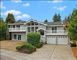Primary Listing Image for MLS#: 1847414