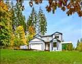Primary Listing Image for MLS#: 1856014