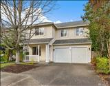 Primary Listing Image for MLS#: 1856214