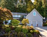 Primary Listing Image for MLS#: 1532615