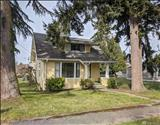 Primary Listing Image for MLS#: 1555915