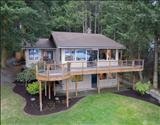 Primary Listing Image for MLS#: 1564115