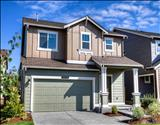 Primary Listing Image for MLS#: 1565915