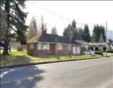 Primary Listing Image for MLS#: 1566115