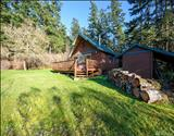 Primary Listing Image for MLS#: 1569415