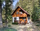Primary Listing Image for MLS#: 1580515