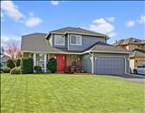 Primary Listing Image for MLS#: 1583215