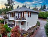 Primary Listing Image for MLS#: 1589415