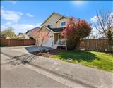 Primary Listing Image for MLS#: 1591215