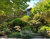 Primary Listing Image for MLS#: 1595315