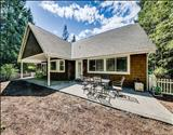 Primary Listing Image for MLS#: 1598915