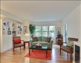 Primary Listing Image for MLS#: 1619415