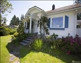 Primary Listing Image for MLS#: 1636115