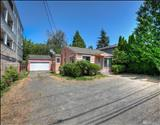 Primary Listing Image for MLS#: 1639915