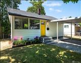 Primary Listing Image for MLS#: 1643215