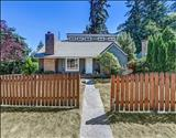 Primary Listing Image for MLS#: 1648915