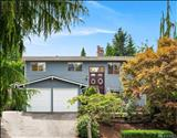 Primary Listing Image for MLS#: 1650215