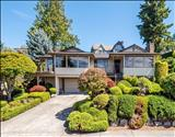Primary Listing Image for MLS#: 1653115